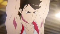 Shotaro Kaito Ishikawa, Sweetness And Lightning, Daisuke Namikawa, Male Cheerleaders, Otaku, Amakusa, Samurai, Yuuri Katsuki, Anime Recommendations