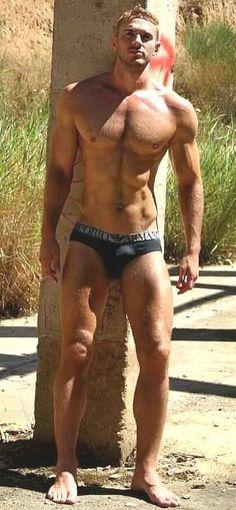"""speedoboyny: """"#gayspeedoboy #underwear #underpants #bikini #bikini #briefs #boxerbriefs #jockstrap #jockstrap #jock #boxerbriefs #boyinbikini #boyinbriefs #underwearboy #boyinunderwear #ladinunderwear..."""