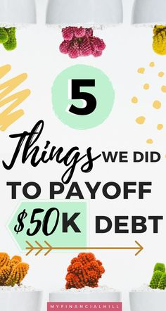 7 Awesome Tips To Pay Off Debt Nobody Told You About – Investing Money Budgeting Finances, Budgeting Tips, Money Tips, Money Saving Tips, Paying Off Student Loans, Paying Off Credit Cards, Saving For College, Get Out Of Debt, Debt Payoff