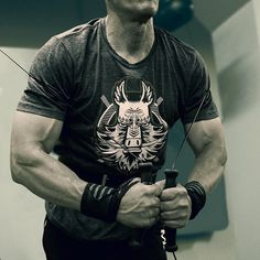 Shop from Zik Project's selection of bodybuilding, boxing & martial arts apparel. Martial Arts Clothing, Bodybuilding, Fitness Motivation, Gym, Tees, Mens Tops, How To Wear, Stuff To Buy, Shopping