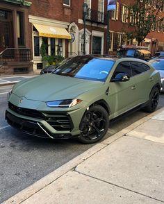 Best Luxury Cars, Luxury Sports Cars, Fancy Cars, Cool Cars, My Dream Car, Dream Cars, Lux Cars, Pretty Cars, Car Goals