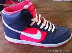sneakers niks goedkope nike schoenen