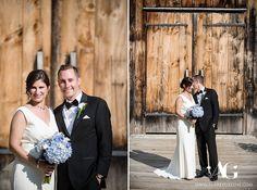 topsfield commons 1854 wedding, topsfield wedding, north shore wedding photographer