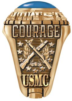 Design your ring at Military Online Shopping. This ring can be designed with all your own personal details. Free Shipping