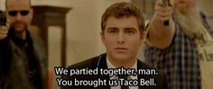 10 Dave Franco Quotes That Made Me Love Him | Thought Catalog