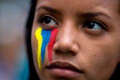 Protestas-en-Venezuela-Esperanza-SOSVenezuela-Manifestaciones-05032014-800x533