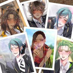 Wonderland, Joker, Twitter, Disney, Anime, Fictional Characters, Jokers, The Joker, Anime Shows