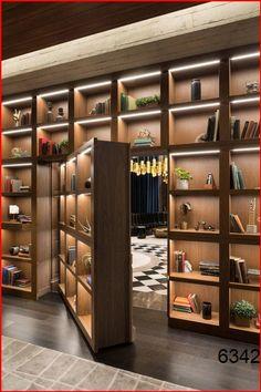 Home Room Design, Dream Home Design, Modern House Design, Home Interior Design, Design Kitchen, Interior Walls, Architecture House Design, Modern Mansion Interior, Classical Architecture