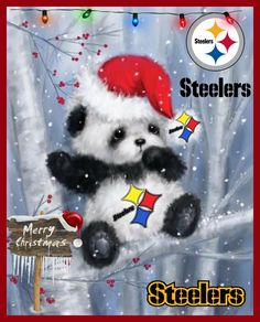 Steelers Pics, Merry, Snoopy, Movie Posters, Movies, Fictional Characters, Art, Art Background, Films
