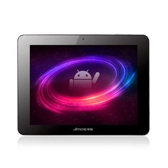 Ampe A90 Tablet PC Device Specifications | Handset Detection