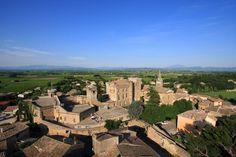 chateau-de-rochegude_a.jpg (800×533)