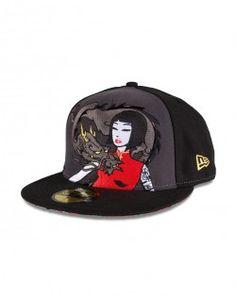 27 Best Hats images  3531717dff56