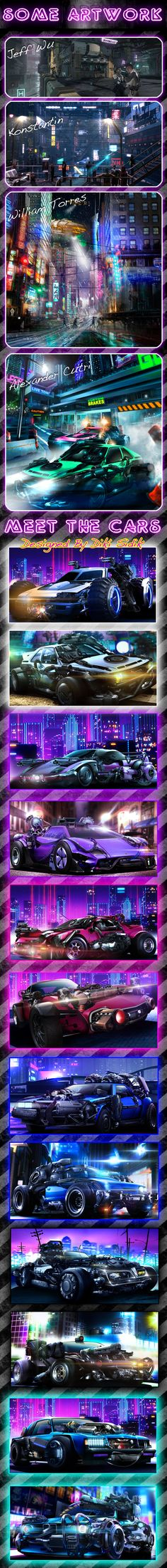 The Board to Death Team is raising funds for Neon Knights - The Board Game on Kickstarter! A Cyberpunk Battle Racing Board game. Upgrade your custom car. Board Game Design, Innovation Design, Custom Cars, Knights, Board Games, Northern Lights, Infographic, Death, Boards