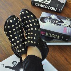 Trendy #zapatonavarre