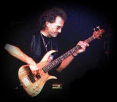 Check out Bassman on ReverbNation - thanks for becoming a fan - hereby fanning you back!  Congratulations on being #1 in Exeter and the best to you in 2015.  All bass, all the time!  Excellent.