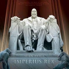http://www.kekkobros.com/2017/07/15/sean-price-imperius-rex-new-song/  Sean price new song prod by Alchemist