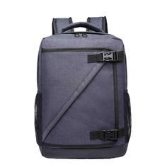 Quality Canvas Me... now @ http://loluxes.myshopify.com/products/quality-canvas-mens-multifunctional-oxford-laptop-backpack-2-colors?utm_campaign=social_autopilot&utm_source=pin&utm_medium=pin  #onlineshopping #Loluxe #newitem #shopnow #shopping