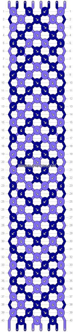 Normal Pattern #15824 added by CWillard