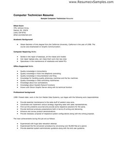 Acting Resume Beginner New Copier Sales Resume Objective  Httpwww.resumecareercopier .