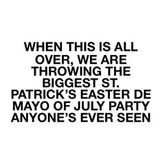 It's going to be a celebration talked about for generations to come! Hang in there, friends. Happy Cinco de Mayo 🍻 (side note - how is there not a margarita emoji? Michael Jackson Dance, Face Care Routine, Wine Quotes, Good Buddy, Relaxing Music, Just For Laughs, Good People, I Laughed, Quotes To Live By