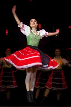 Witness on of the best Slovak folk dance group by photograph. This moment traditional folk dance performed under their extraordinary leader Nosal. Folk Costume, Costumes, Twirl Skirt, Dance Stuff, Folk Dance, Documentary Photography, Folklore, Spin, Documentaries