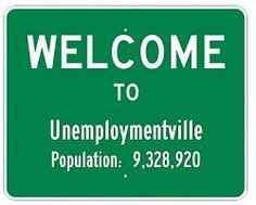 Escape from Unemploymentville | Indiegogo
