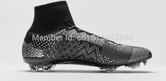 Find More Soccer Shoes Information about Limited 2015 New Arrival Men's Superfly IV BHM Soccer Cleats Shoes For Outdoor Sports Size: 39 45,High Quality cleats shoes soccer,China shoes kangaroo Suppliers, Cheap cleats soccer from MISS CUTE on Aliexpress.com