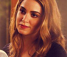 Rosalie-breaking dawn part one Rosalie Hale, Rosalie Cullen, Edward Cullen, The Cullen, Nikki Reed Twilight, Rosalie Twilight, Aquaman, Twilight Jokes, Fanfiction