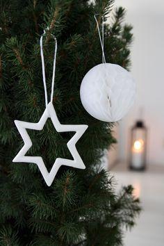 Homevialaura | Christmas decor | Voita Kodin1-lahjakortti http://homevialaura.com/2015/12/joulusisustus-kodin-ykkosesta-ja-arvonta/