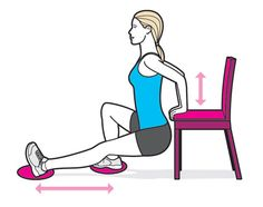 3 At-Home Workouts For Sexy, Shapely Arms  http://www.prevention.com/fitness/arm-exercises-3-home-workouts?cid=soc_Prevention%2520Magazine%2520-%2520preventionmagazine_FBPAGE_Prevention__