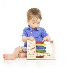 Calculez le prix de la place en crèche de votre enfant