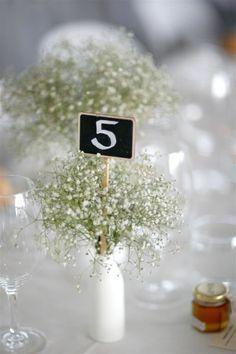 Resultado de imagem para mesa de café casamento no campo