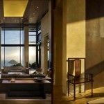 Chinese Furniture by Olson Kundig Architects