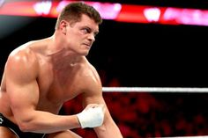 Cody Rhodes http://whatculture.com/wwe/wwe-unhappy-with-cody-rhodes-over-release hold your head Cody
