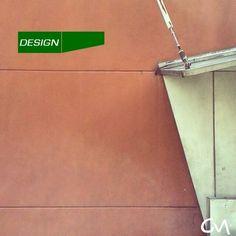 Super Faces Super Cinema, Torino 2014 #G #GM_digiemotion #digital #motion #emotion #idee #immagine #art #experience #blue #brand #furniture #interiors #made #stillife #portraits #bnw #diapo #2d #3d #render #photooftheday #artistry #music #love