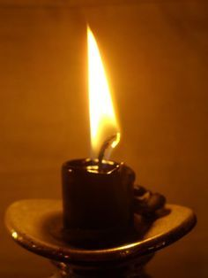 Easy Wiccan Luck Spell