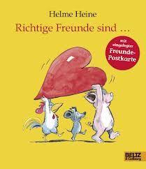 helme heine - Google zoeken Toot & Puddle, Heine, Mock Turtle, Donald Duck, Winnie The Pooh, Children, Kids, Disney Characters, Fictional Characters