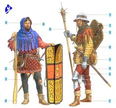 HUSSITES - Google Search