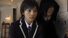 Nekozawa Ouran High School Host Club