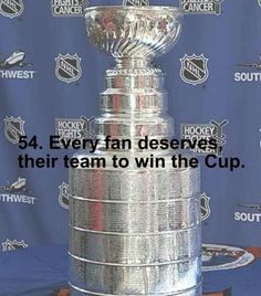 every fan.except canucks fans - they deserve NOTHING /grrrrr Caps Hockey, Hockey Memes, Hockey Baby, Ice Hockey, Ducks Hockey, Ontario Reign, Hockey Pictures, Hockey Season, Carolina Hurricanes