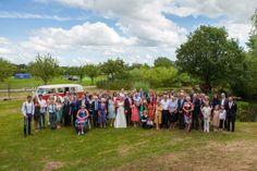 Chester wedding photographer-5309