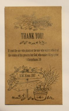 Our ecomony range of custom printed seed packets are great for wedding favours, promotional seed packets and other gifts. Seed Wedding Favors, Seed Packets, Garden Beds, Seeds, Printed, Plants, Prints, Plant, Planets