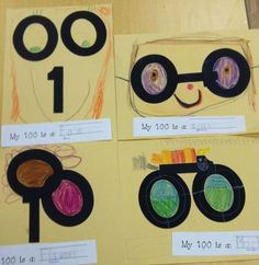 45 Best 100th Day of School Resources