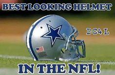 Dallas Cowboys Fans 4 Life! ☆