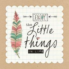 Zomaar kaart - lifestyle-veer Diy Cards, Card Making, Doodles, Notebook, Bullet Journal, Drawings, Mini, Quotes, Babyshower
