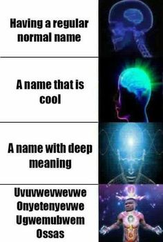 37 Best Expanding brain meme images in 2018 | Funny stuff