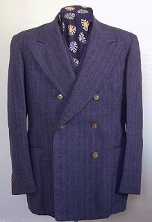 The Houndstooth Kid: Fantastic Items for Sale...