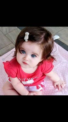 Cute Baby Twins, Cute Black Babies, Cute Little Baby, Little Babies, Baby Kids, Cute Baby Girl Pictures, Cute Baby Wallpaper, Mother Art, Baby Kittens