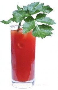 Bloody Mary INGREDIENTS oz vodka 2 dashes Worcestershire sauce 1 tsp horseradish Tomato or Clamato juice 4 dashes Tabasco sauce Celery sa. Cocktails, Cocktail Drinks, Fun Drinks, Cocktail Recipes, Alcoholic Drinks, Beverages, Marijuana Recipes, Cannabis Edibles, Cannabis Oil