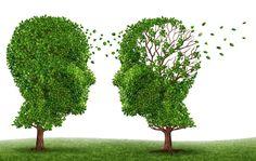 Alzheimer Hastalığıyla Sonuna Kadar Savaşıyorlar!